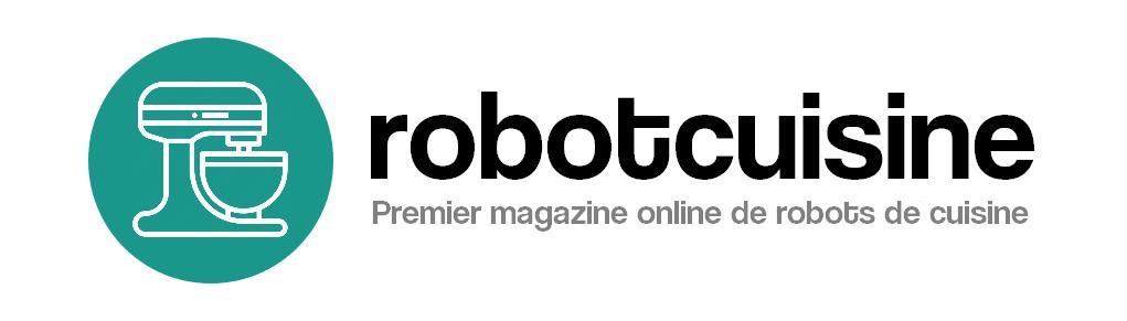 Robot cuisine - Trouvez le meilleur robot de cuisine